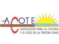 Acote Albacete